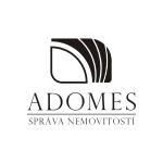 adomes_reklamni_agentura_square_design