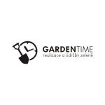 Garden Time