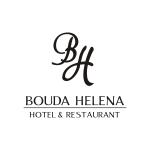 bouda_helena_reklamni_agentura_square_design