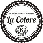 La_colore_reklamni_agentura_square_design