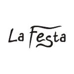 la_festa_reklamni_agentura_square_design
