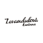 levandulova_kavarna_reklamni_agentura_square_design