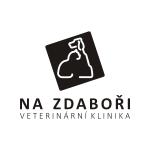 na_zdabori_reklamni_agentura_square_design