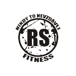 rs_fitness_reklamni_agentura_square_design