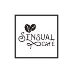 sensual_cafe_reklamni_agentura_square_design