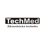 techmed_reklamni_agentura_square_design