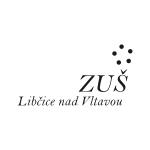 ZUŠ Libčice