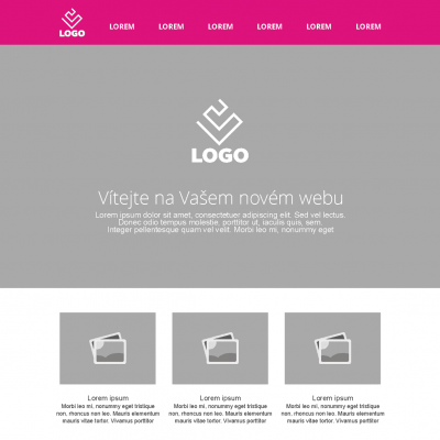 hlavicka_webova_stranka