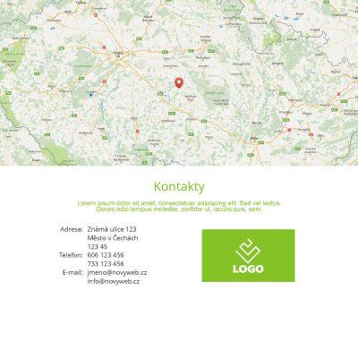 kontakt_basic_webove_stranky_reklamni_agen