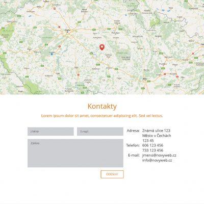 kontakt_webova_stranka_smart_reklamni_agentura