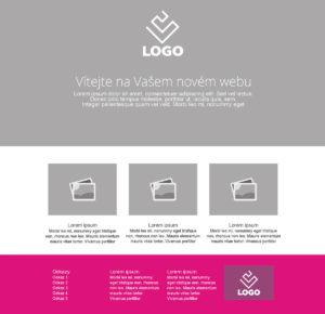 paticka_square_design_reklamni_agentura