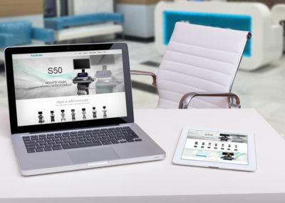 Square_design_weby10 - SonoScape