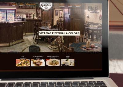 Square_design_weby7 - Pizzeria La Colore